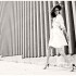 Biography: Fashion photographer Arthur Elgort