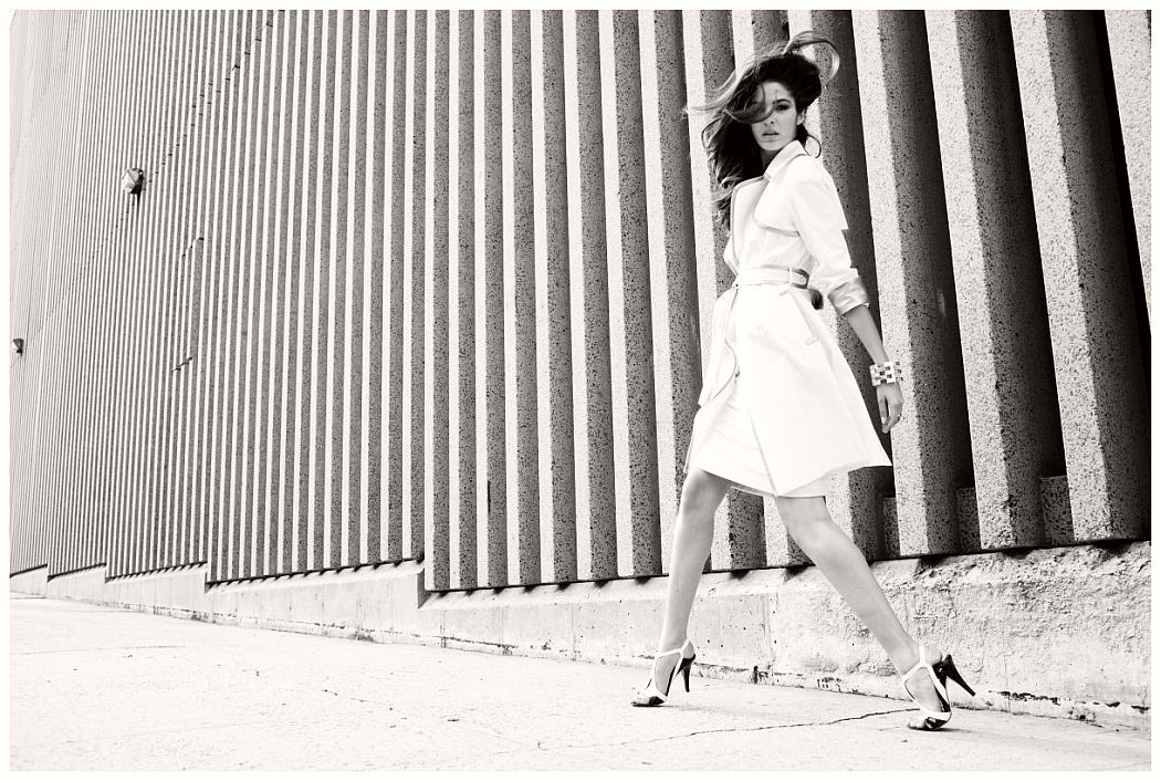 fashion-photographer-arthur-elgort-09