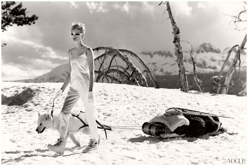 fashion-photographer-arthur-elgort-12