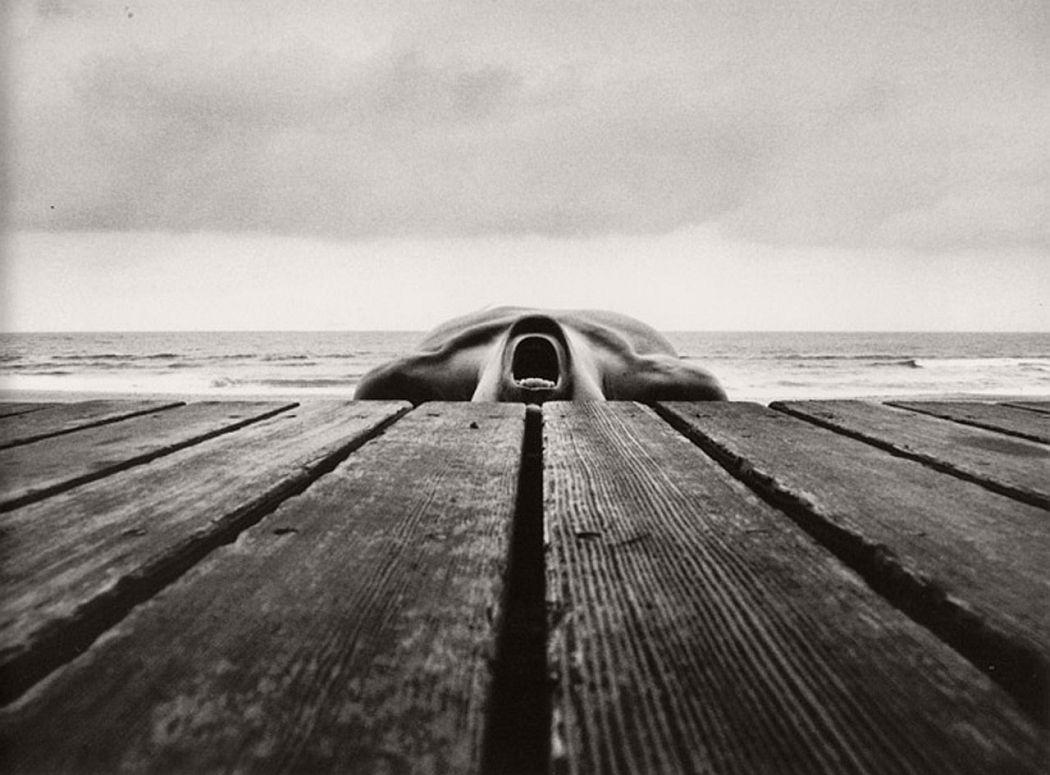 fine-art-nude-photographer-arno-rafael-minkkinen-08