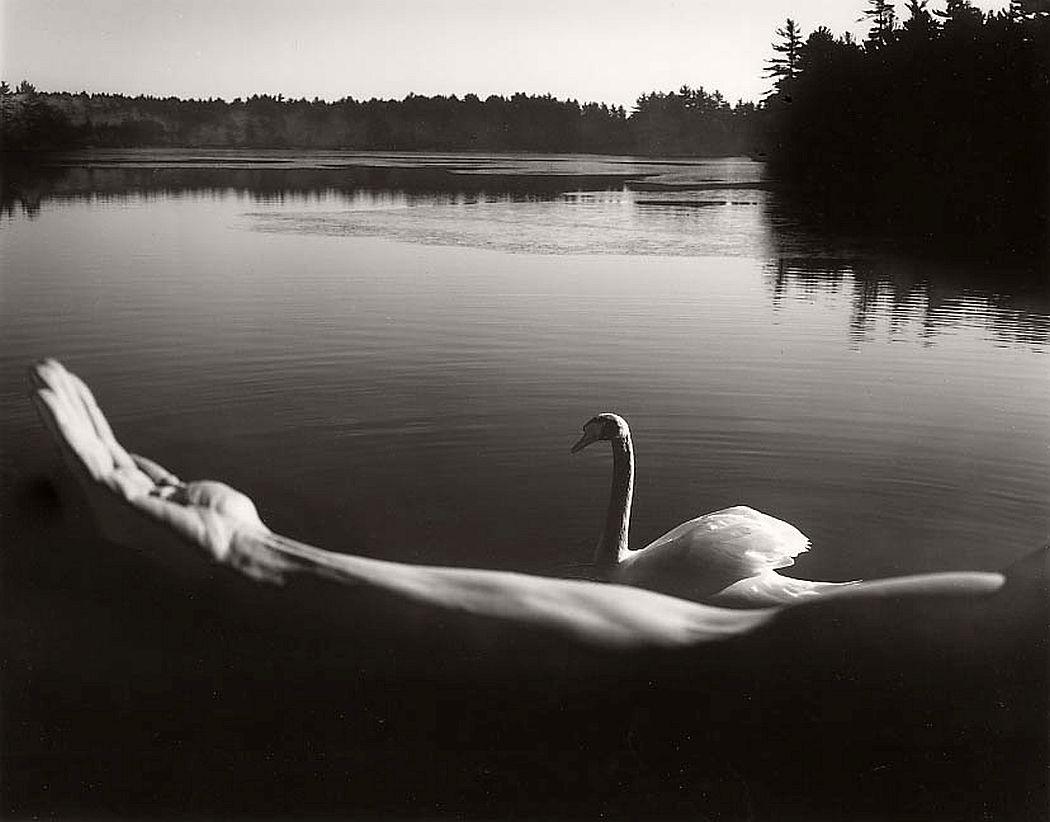 fine-art-nude-photographer-arno-rafael-minkkinen-13