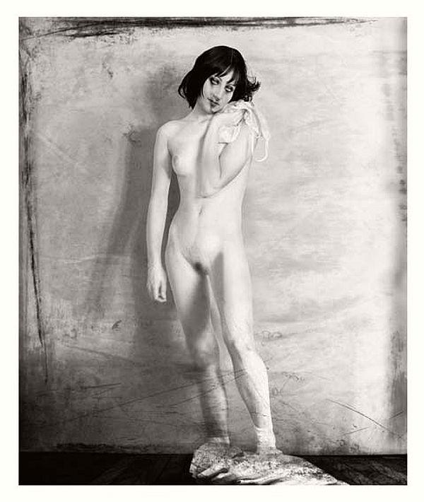 fine-art-nude-photographer-thomas-bak-07