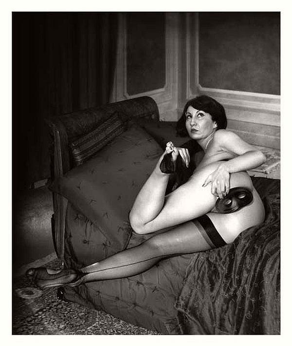 fine-art-nude-photographer-thomas-bak-08