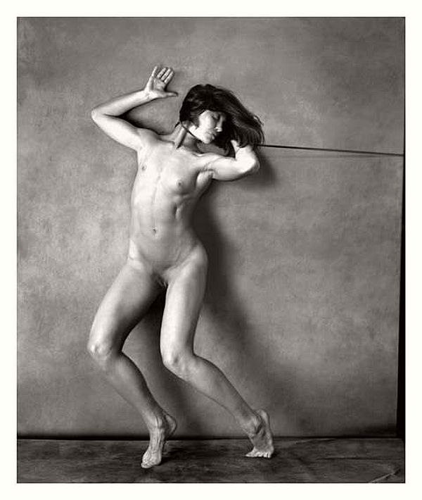 fine-art-nude-photographer-thomas-bak-09