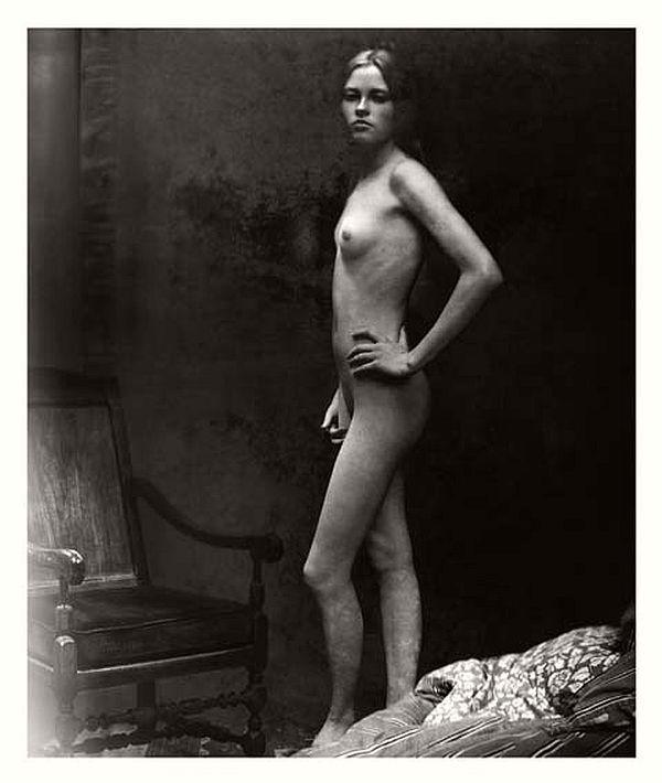 fine-art-nude-photographer-thomas-bak-10