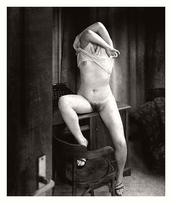 fine-art-nude-photographer-thomas-bak-12
