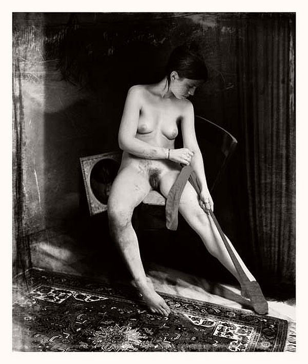 fine-art-nude-photographer-thomas-bak-16
