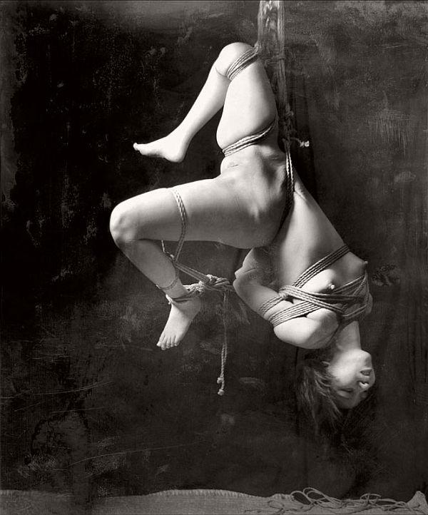 fine-art-nude-photographer-thomas-bak-19