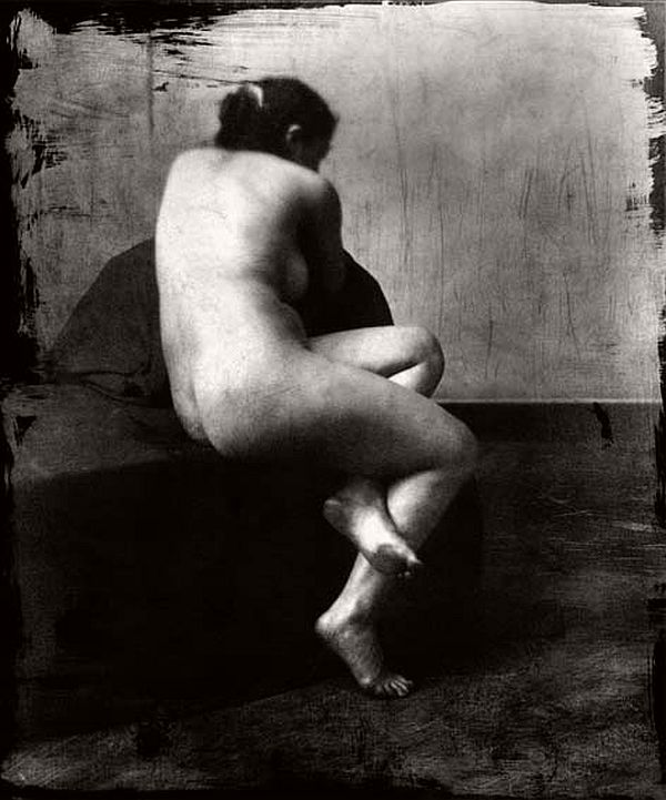 fine-art-nude-photographer-thomas-bak-21