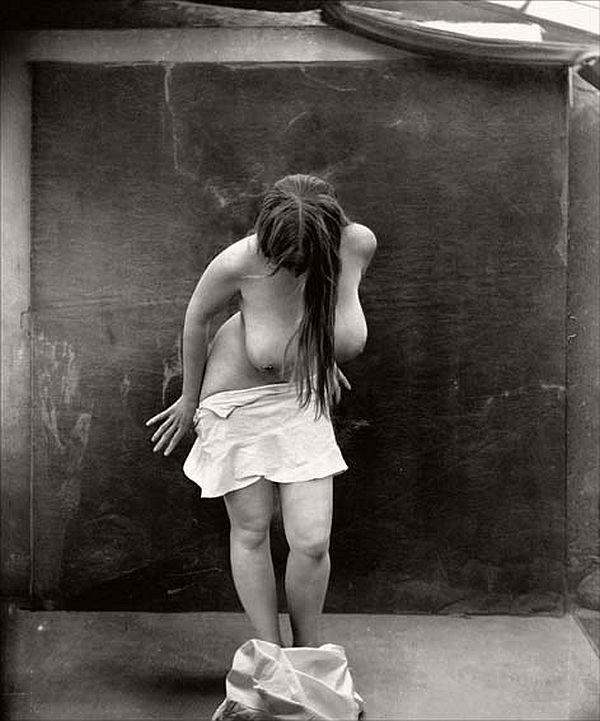 fine-art-nude-photographer-thomas-bak-22