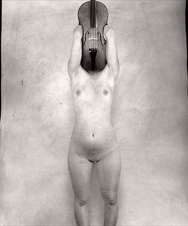 fine-art-nude-photographer-thomas-bak-24