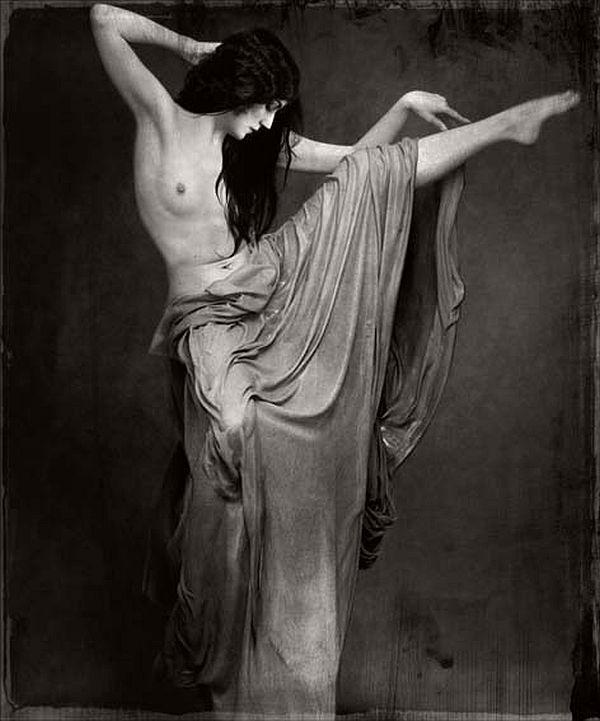 fine-art-nude-photographer-thomas-bak-28