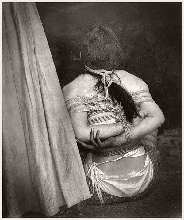 fine-art-nude-photographer-thomas-bak-29