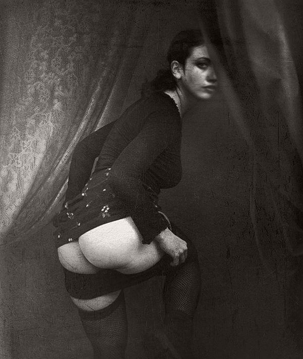 fine-art-nude-photographer-thomas-bak-31