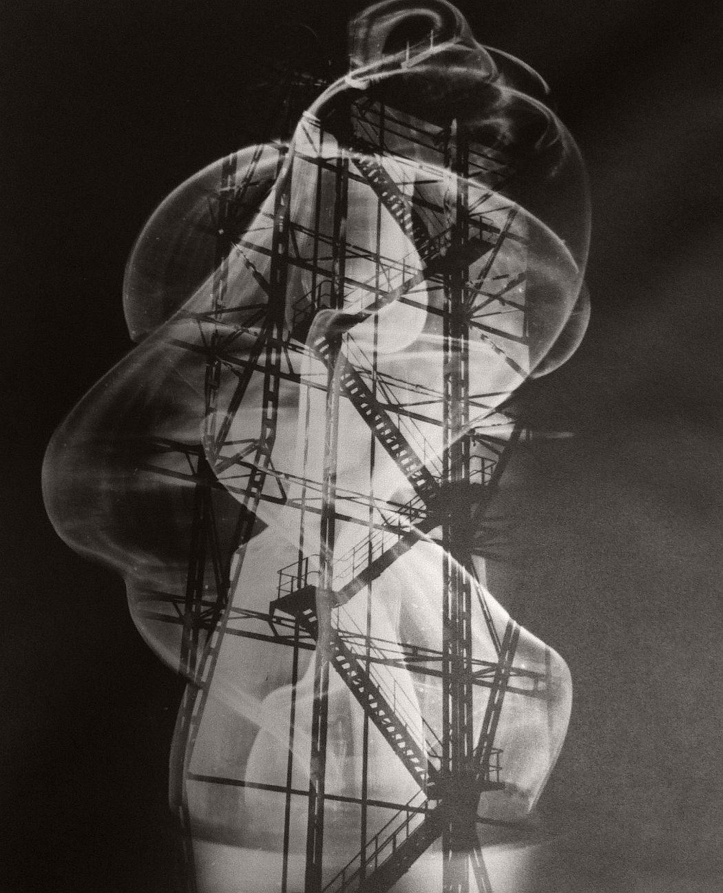 heinz-hajek-halke-german-experimental-photographer-02