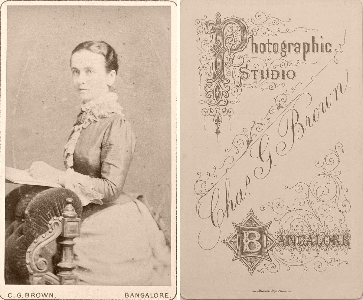 historic-19th-century-cabinet-card-portraits-with-reverse-side-1870s-to-1880s-03