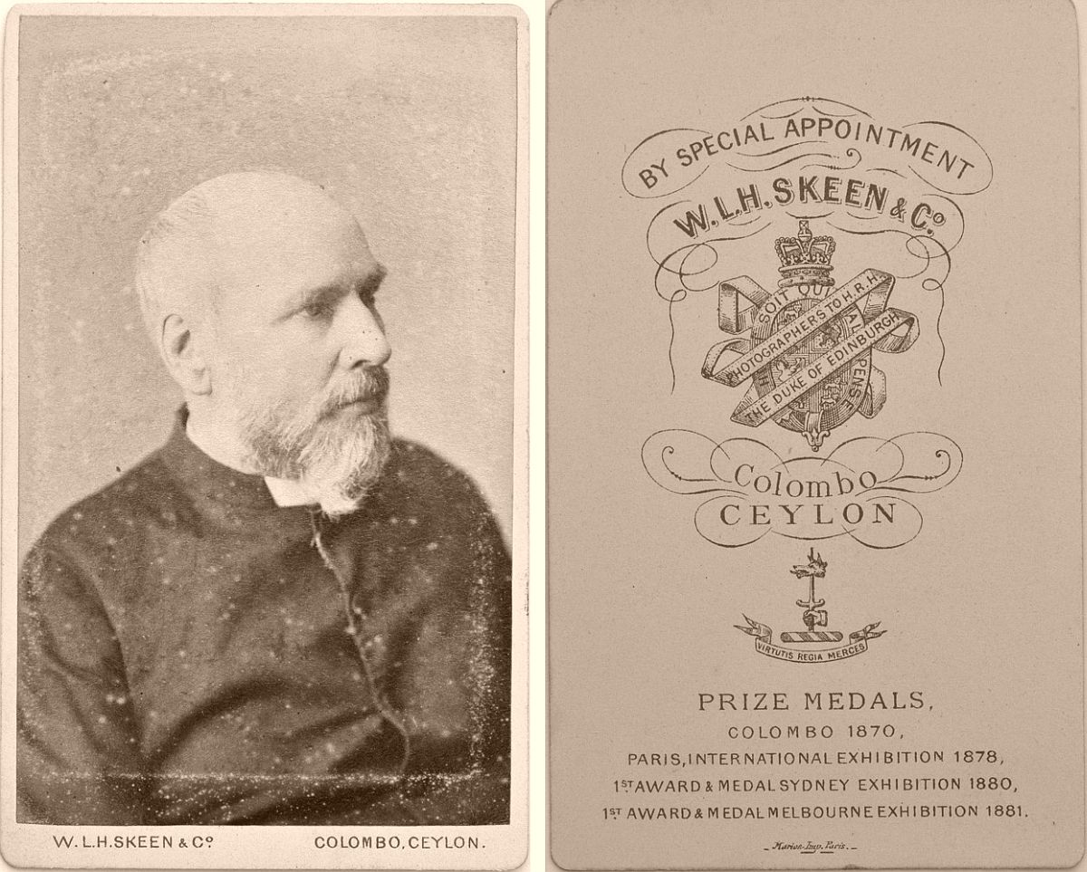 historic-19th-century-cabinet-card-portraits-with-reverse-side-1870s-to-1880s-04