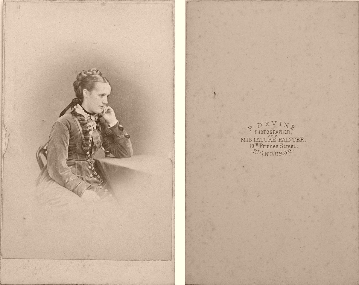 historic-19th-century-cabinet-card-portraits-with-reverse-side-1870s-to-1880s-05