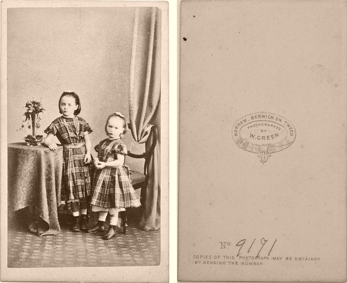 historic-19th-century-cabinet-card-portraits-with-reverse-side-1870s-to-1880s-07