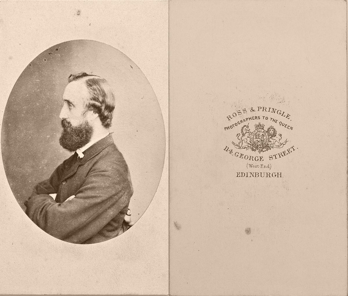 historic-19th-century-cabinet-card-portraits-with-reverse-side-1870s-to-1880s-09