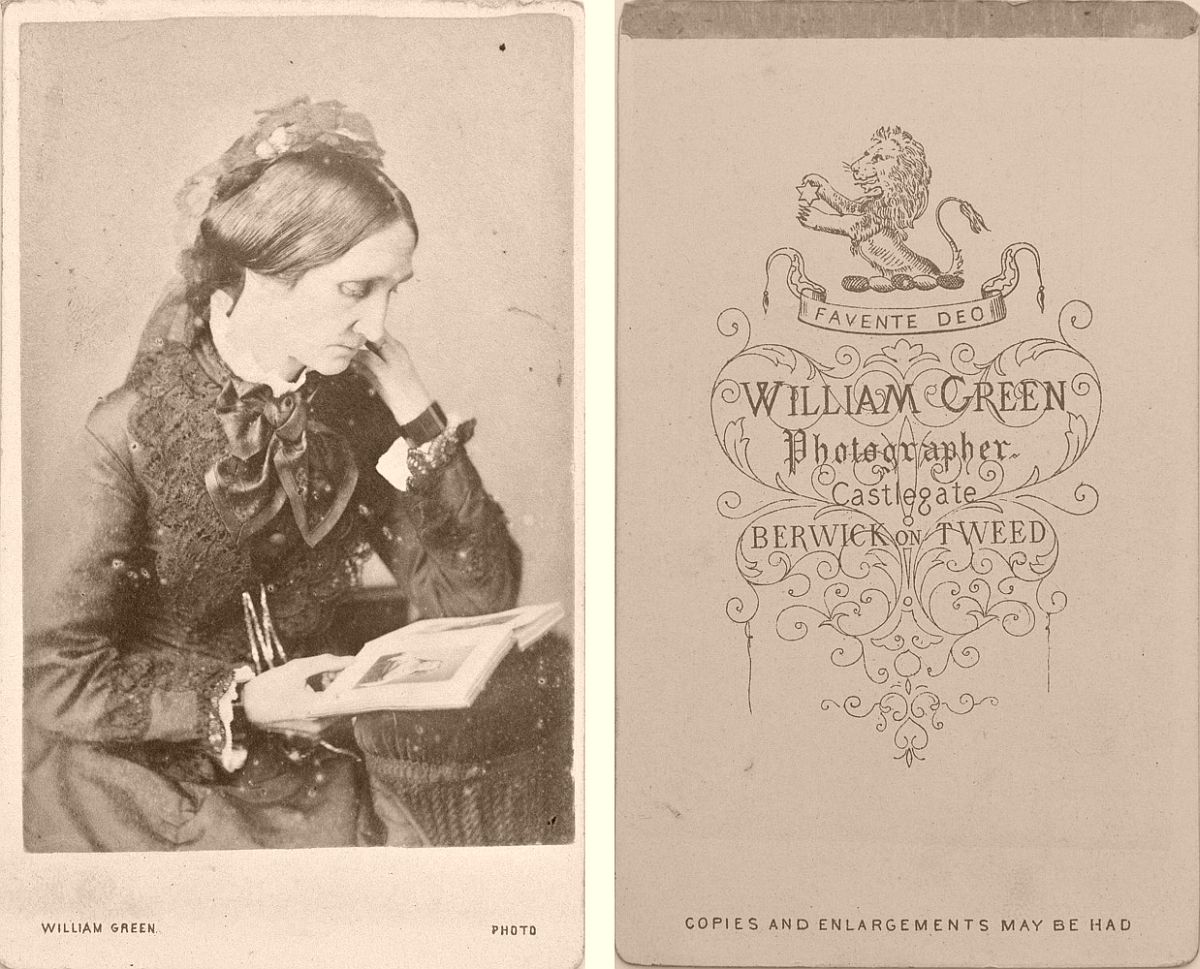 historic-19th-century-cabinet-card-portraits-with-reverse-side-1870s-to-1880s-10