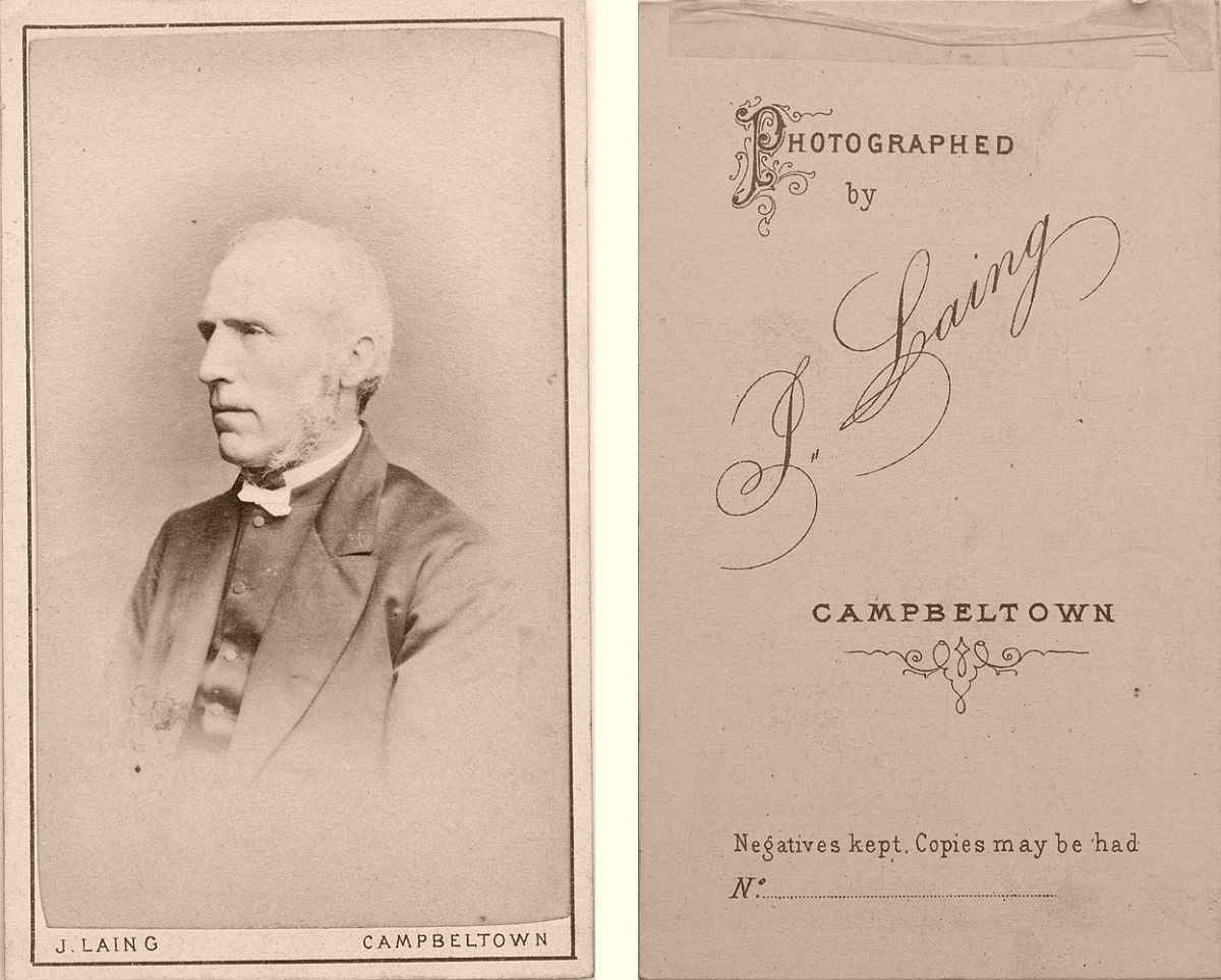 historic-19th-century-cabinet-card-portraits-with-reverse-side-1870s-to-1880s-11