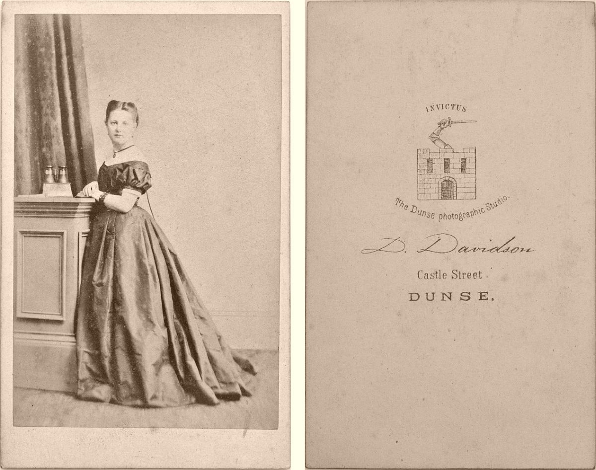 historic-19th-century-cabinet-card-portraits-with-reverse-side-1870s-to-1880s-12