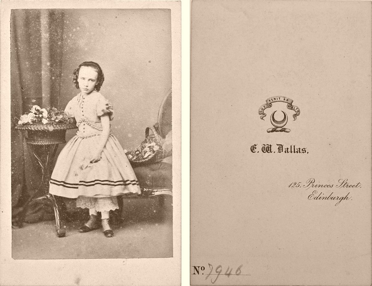 historic-19th-century-cabinet-card-portraits-with-reverse-side-1870s-to-1880s-13