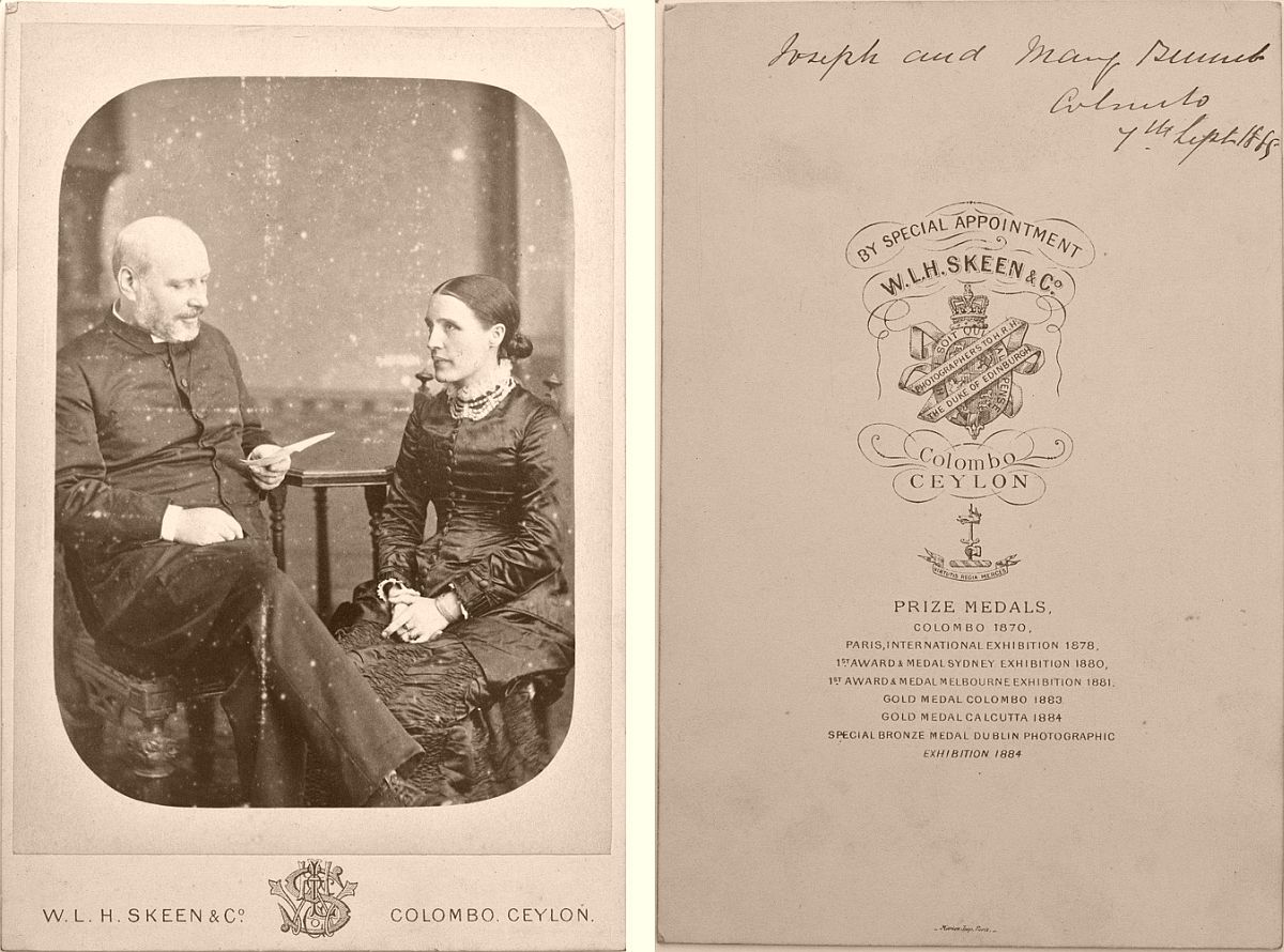 historic-19th-century-cabinet-card-portraits-with-reverse-side-1870s-to-1880s-14