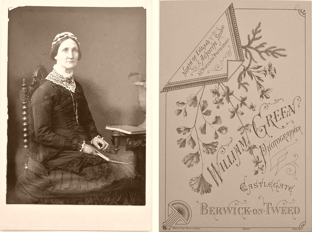 historic-19th-century-cabinet-card-portraits-with-reverse-side-1870s-to-1880s-15