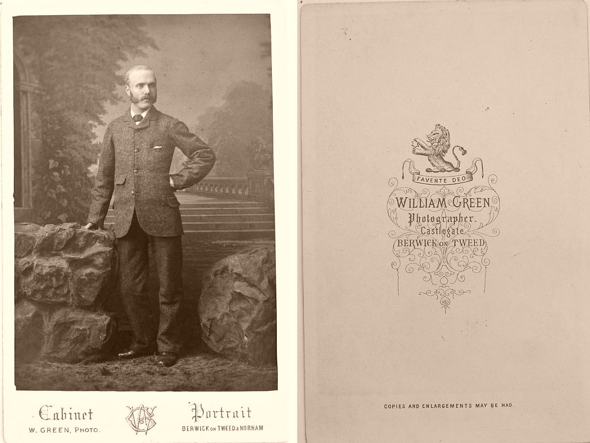 historic-19th-century-cabinet-card-portraits-with-reverse-side-1870s-to-1880s-16