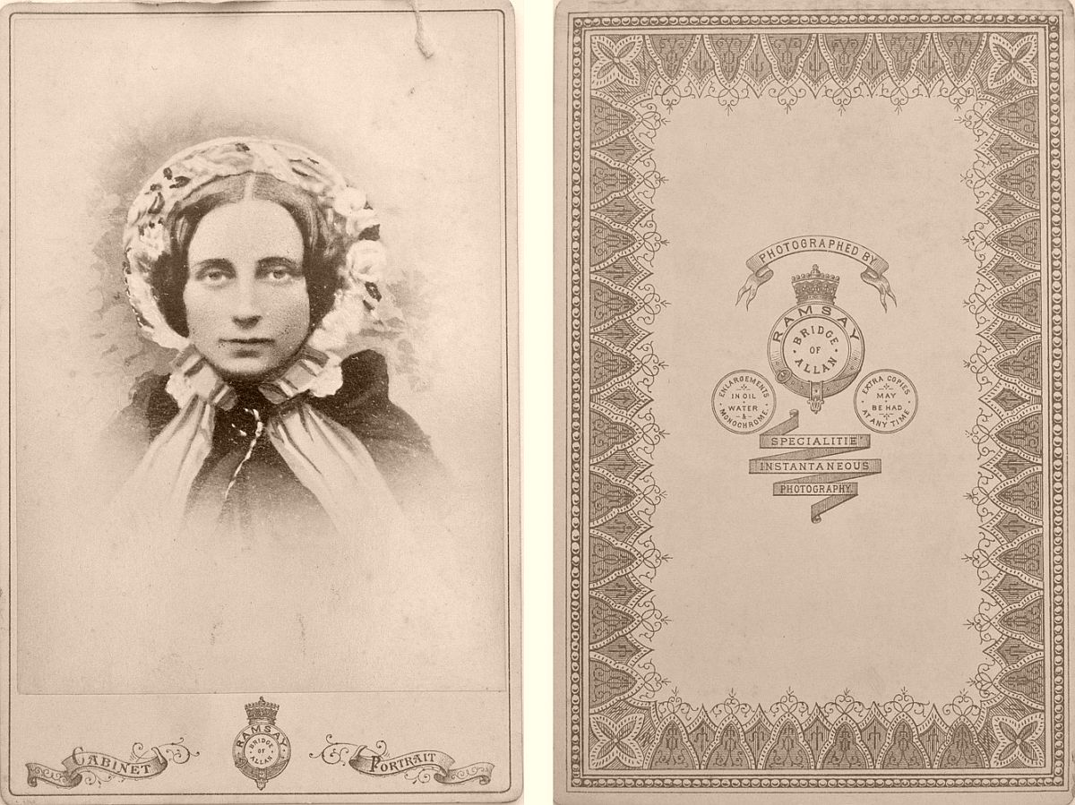 historic-19th-century-cabinet-card-portraits-with-reverse-side-1870s-to-1880s-20
