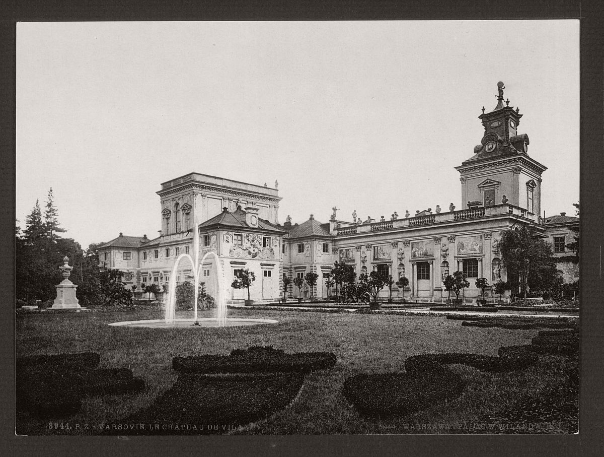 historic-bw-photo-warsaw-under-russian-partition-in-19th-century-1890s-03