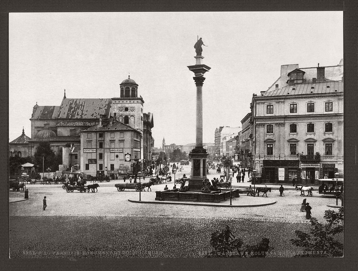 historic-bw-photo-warsaw-under-russian-partition-in-19th-century-1890s-08