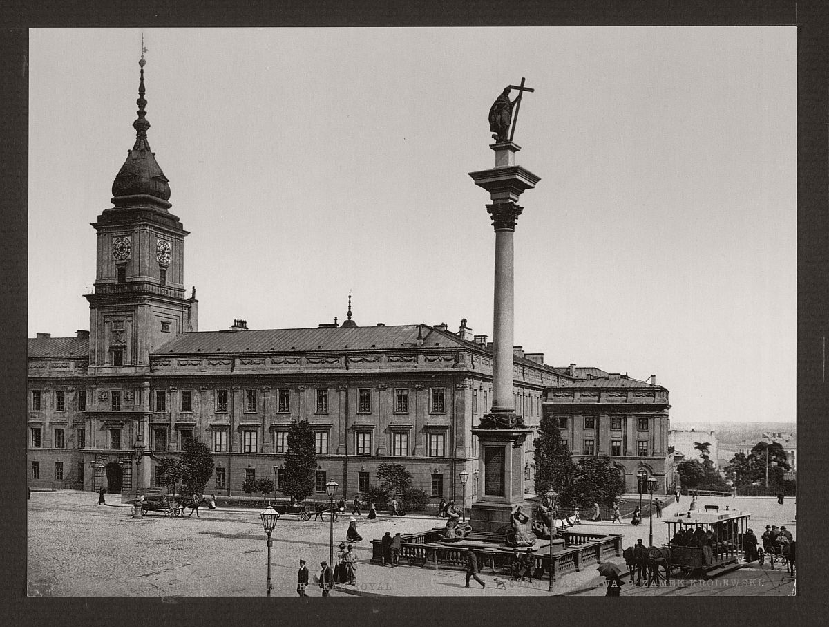 historic-bw-photo-warsaw-under-russian-partition-in-19th-century-1890s-12