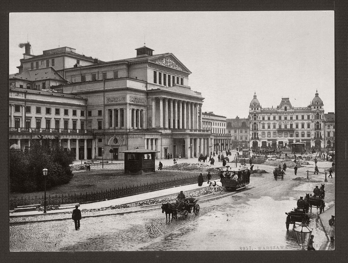 historic-bw-photo-warsaw-under-russian-partition-in-19th-century-1890s-13