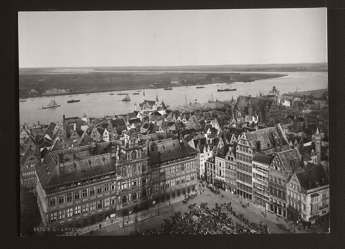 historic-bw-photos-of-antwerp-belgium-in-19th-century-01