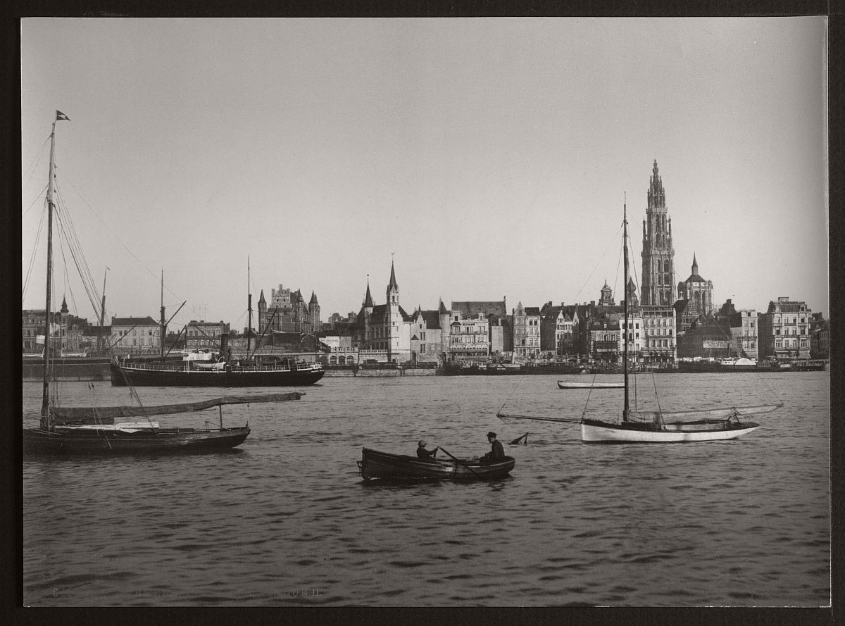 historic-bw-photos-of-antwerp-belgium-in-19th-century-02