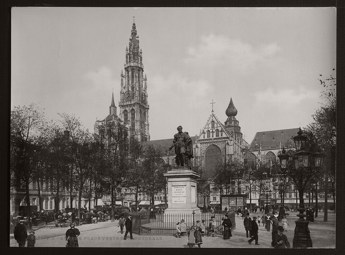 historic-bw-photos-of-antwerp-belgium-in-19th-century-04