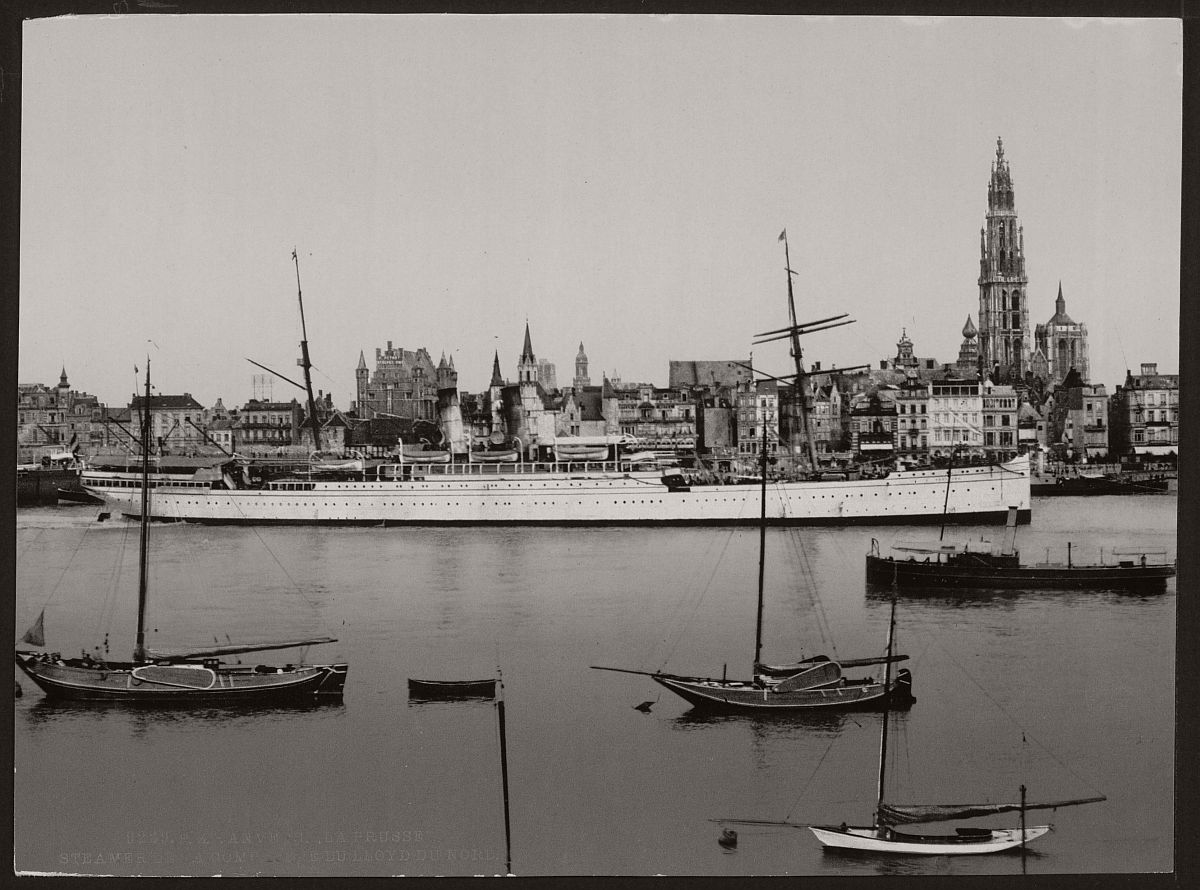 historic-bw-photos-of-antwerp-belgium-in-19th-century-08