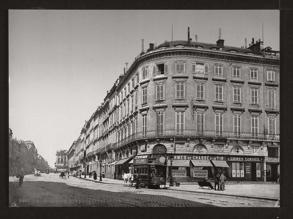 historic-bw-photos-of-bordeaux-france-in-19th-century-02