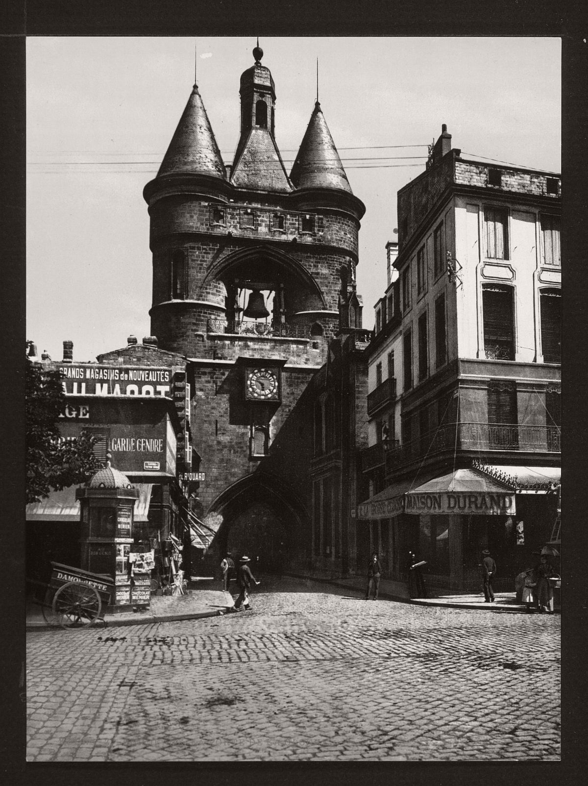 historic-bw-photos-of-bordeaux-france-in-19th-century-05