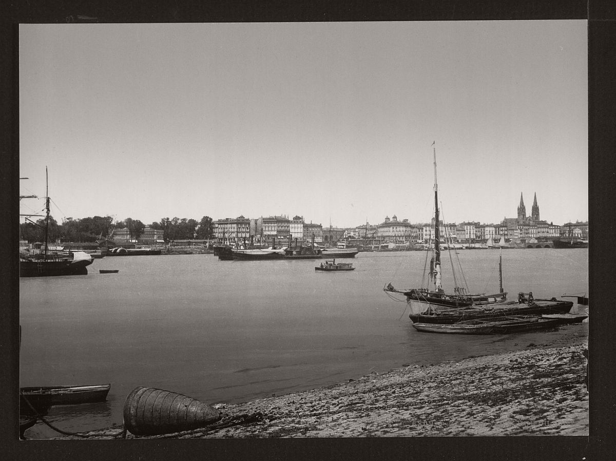 historic-bw-photos-of-bordeaux-france-in-19th-century-06