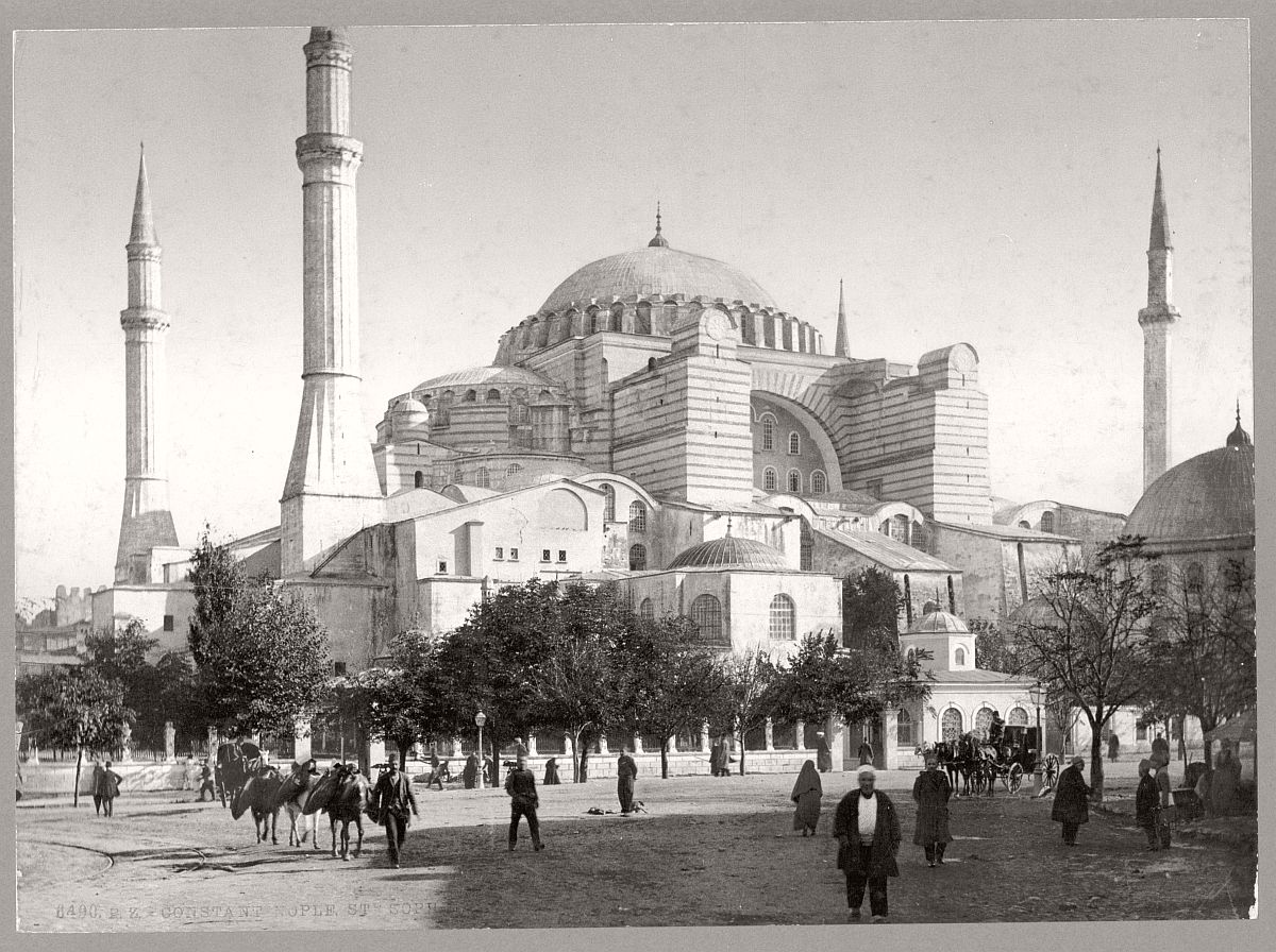 historic-bw-photos-of-constantinople-turkey-in-19th-century-02