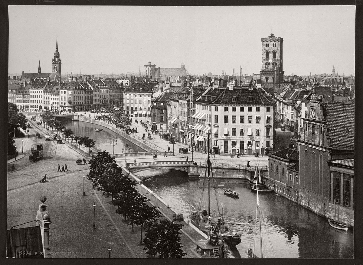 historic-bw-photos-of-copenhagen-denmark-late-19th-century-01