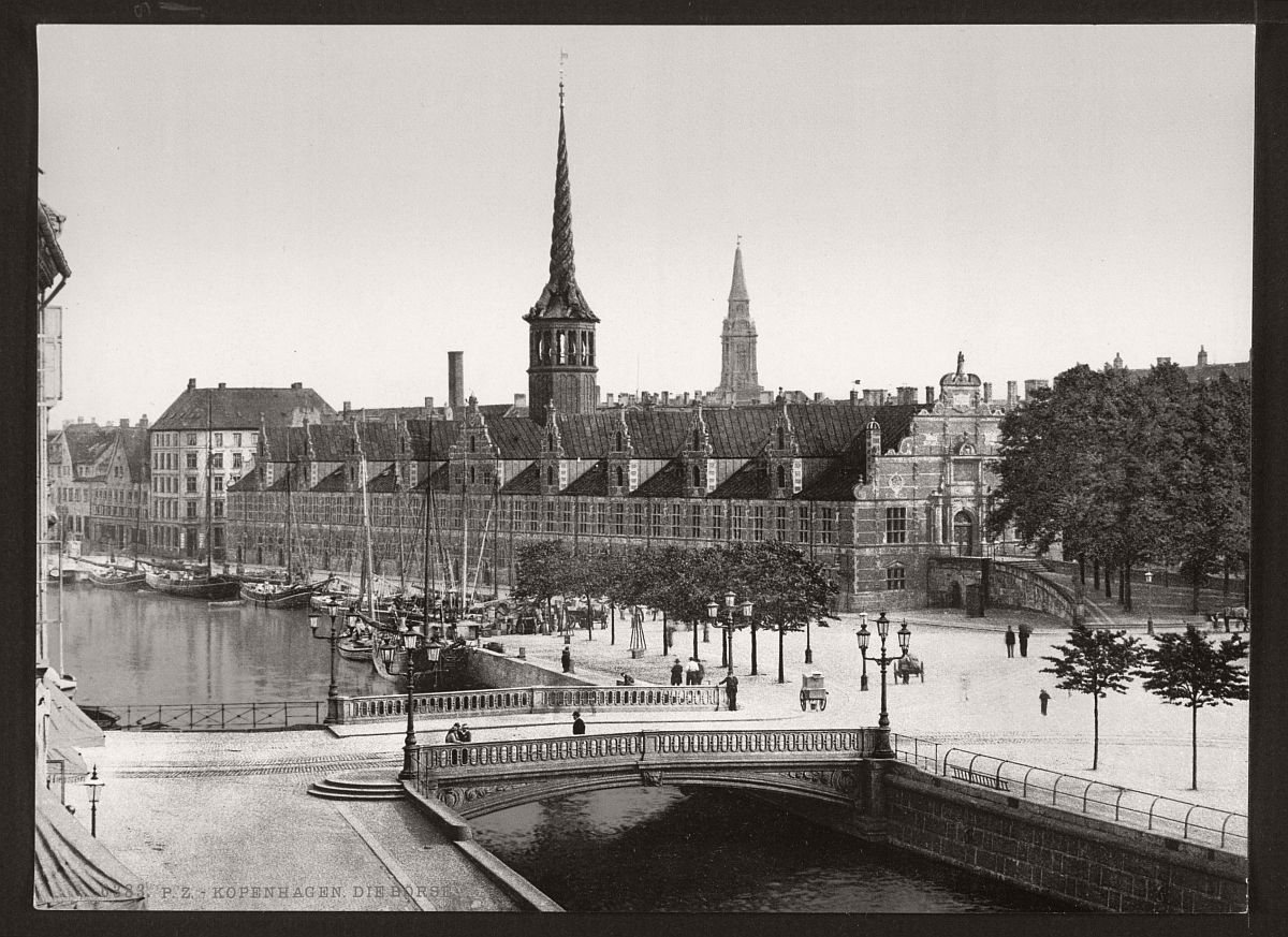 historic-bw-photos-of-copenhagen-denmark-late-19th-century-03