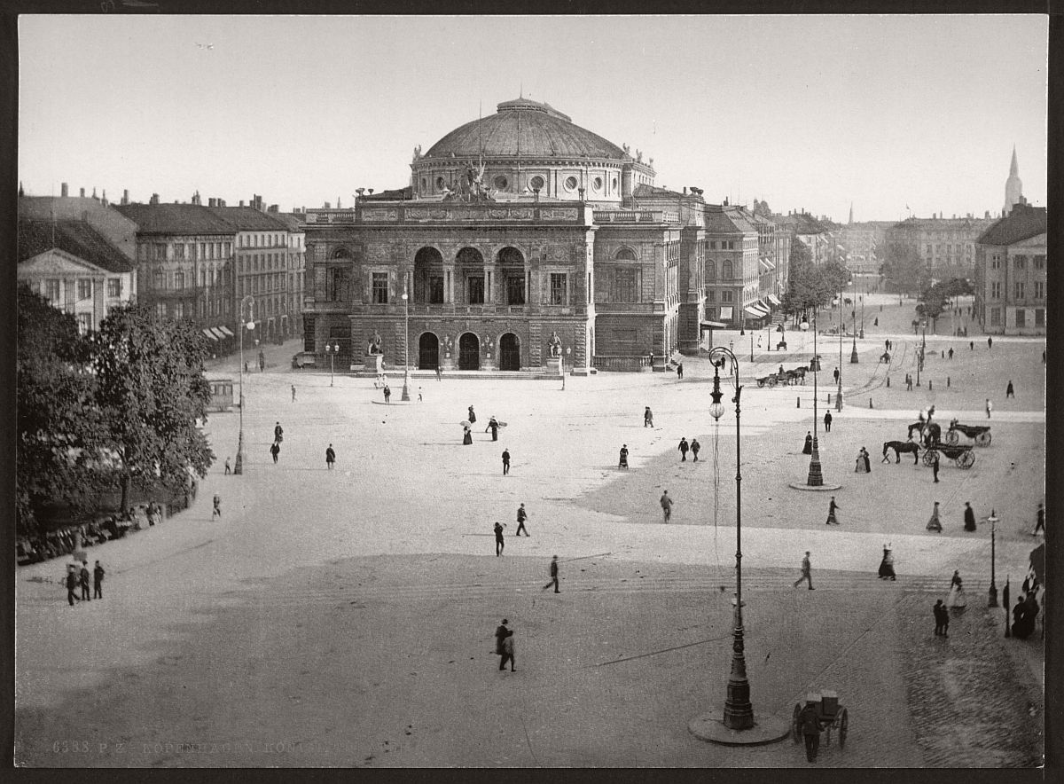 historic-bw-photos-of-copenhagen-denmark-late-19th-century-05