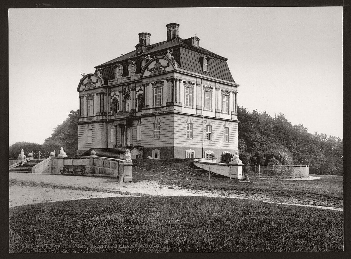 historic-bw-photos-of-copenhagen-denmark-late-19th-century-06