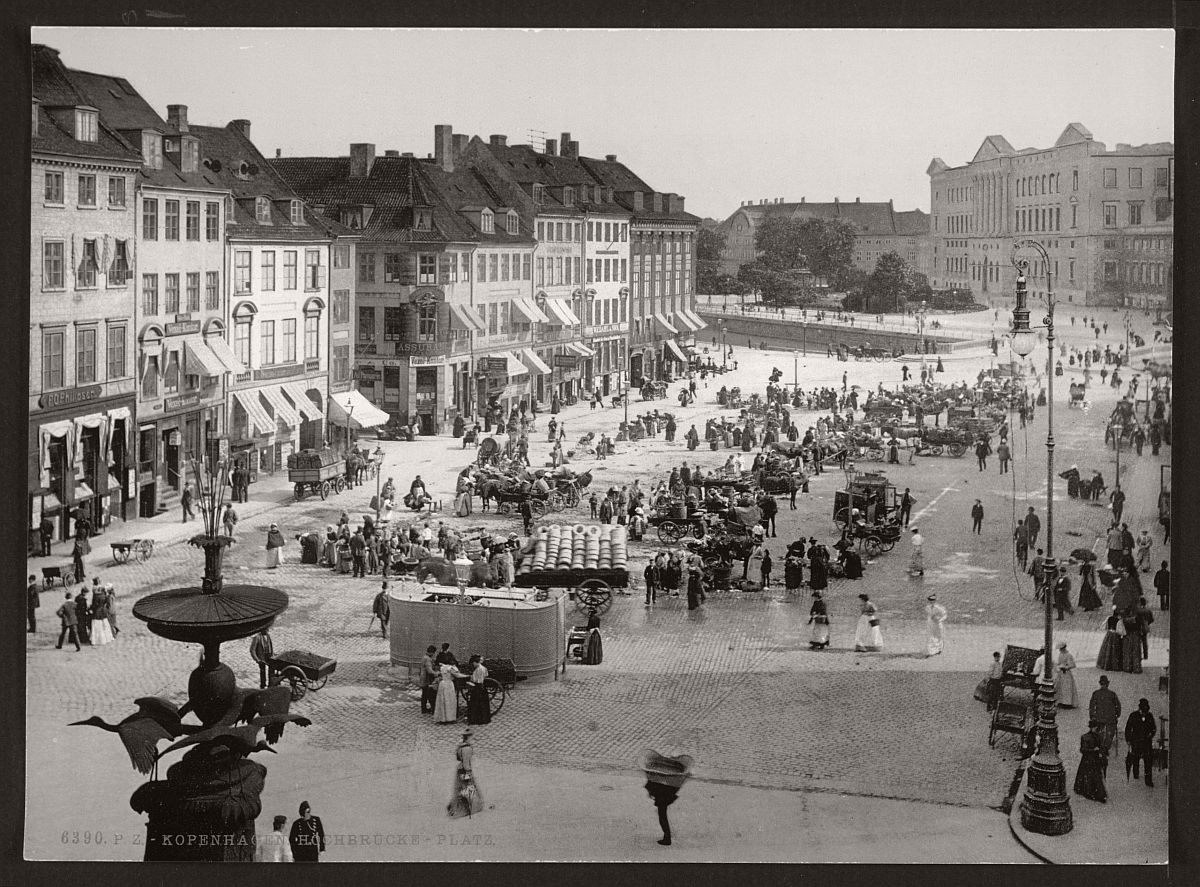 historic-bw-photos-of-copenhagen-denmark-late-19th-century-08