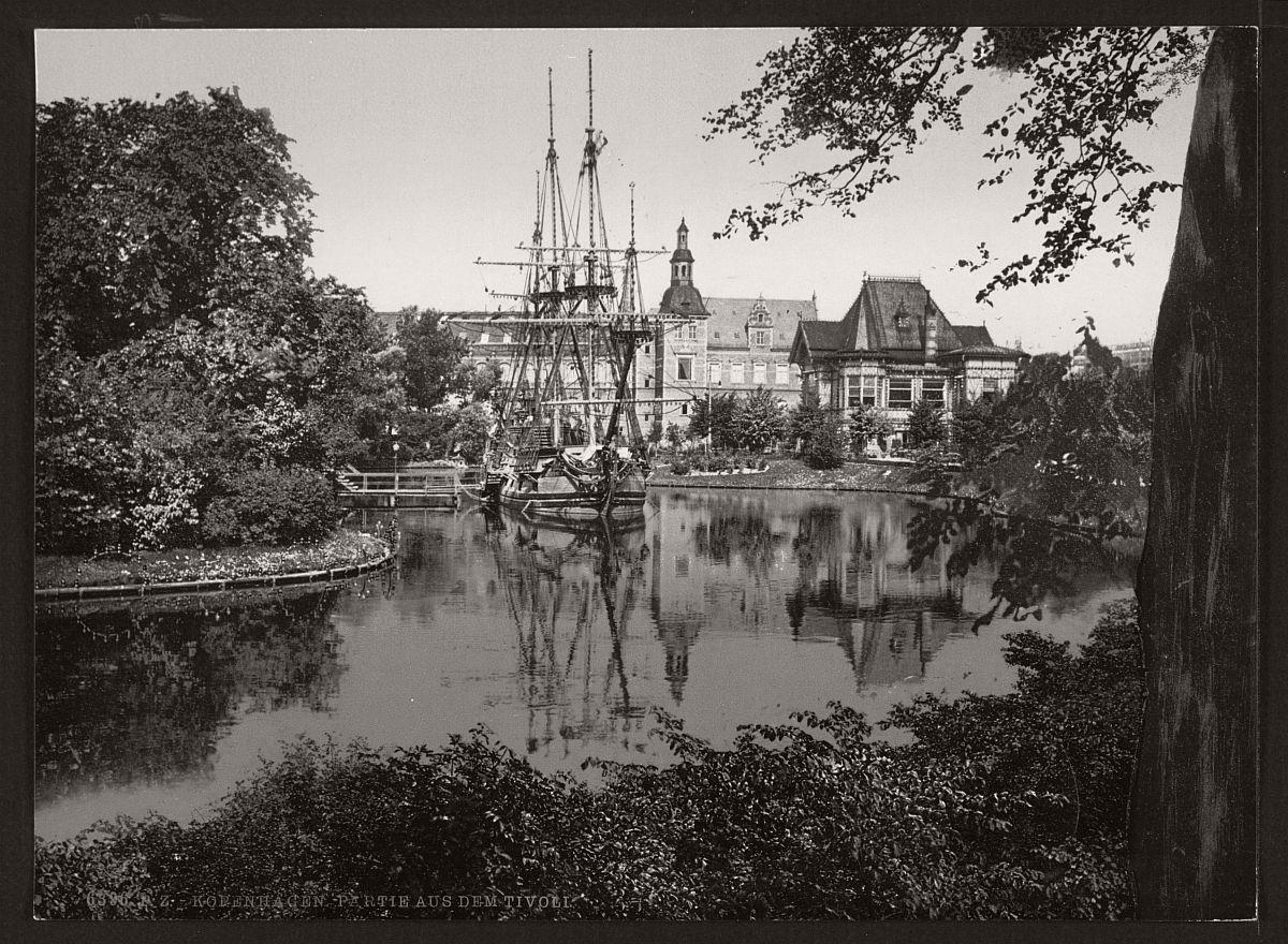 historic-bw-photos-of-copenhagen-denmark-late-19th-century-09